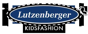 Logo Lutzenberger Kidsfashion