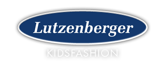 Logo Lutzenberger Kidsfashion
